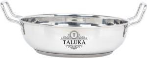 Taluka (10' x 3.5