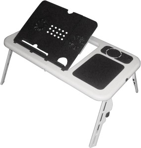 Gold Dust E-table Cooling Pad