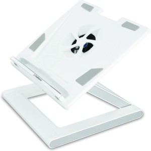 Defianz Desk Stand Cooling Pad