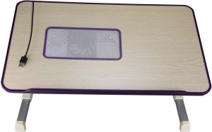 Kaos AALAPTAB02_B-3 Cooling Pad