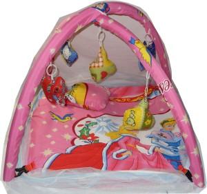 Ayaanglobalmart Crib Toys Play Gyms Price In India Ayaanglobalmart