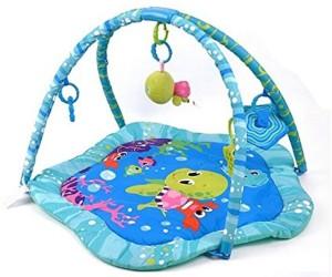 Mastela Crib Toys Play Gyms Price In India Mastela Crib Toys Play