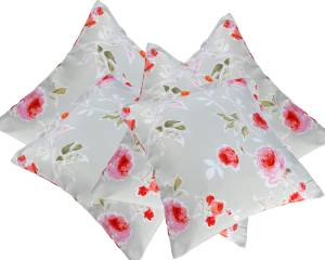 Under ₹399 (Cushion Covers)