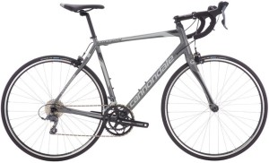Cannondale Synapse Claris 8 16 Speed 700X25C 1FPC99G0233000A Road Cycle