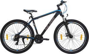 huge hdt 27 mountain cycle multicolor best price in india huge hdt