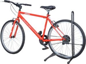 Atlas ultimate 26 mag wheel price in bangalore dating