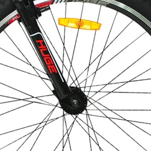 88ee4e36c3f HUGE SHK10 10 Mountain Cycle Red Best Price in India | HUGE SHK10 10 ...