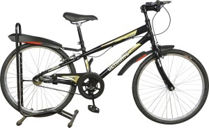 1dba64a0a76 Atlas Cycles Price in India | Atlas Cycles Compare Price List From ...