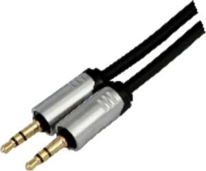 Prolink HMC105-0150 USB Cable