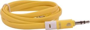 GRIFFIN 1050 AUX Cable