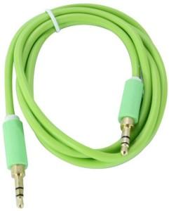 Smart Pro BDC05 AUX Cable