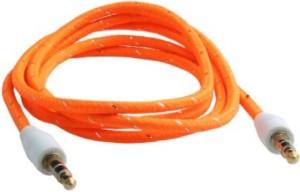 SS 5010 AUX Cable
