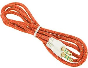 ARE AUMM0016 AUX Cable