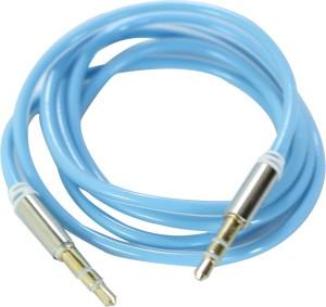 Smart Pro BDC08 AUX Cable