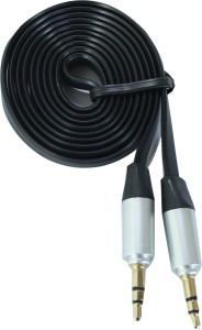 Smart Pro BDC12 AUX Cable