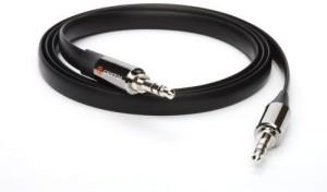 Griffin GC17103 AUX Cable