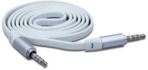 Unicase AUX004 AUX Cable
