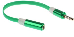 ARE AUMF00015 AUX Cable