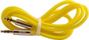 3G Gold Royal GR-09 AUX Cable