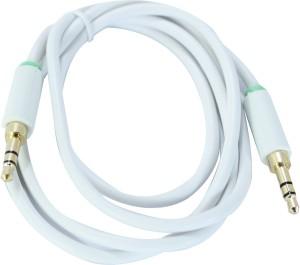 Smart Pro BDC04 AUX Cable