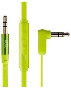 Jabees AUC102 AUX Cable