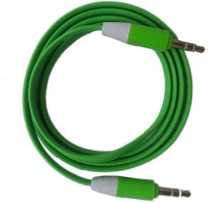 Sai Trading Company 1546113 AUX Cable