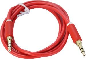 Smart Pro BDC07 AUX Cable
