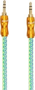 Barwa BA 51 (Colour Scheme-2) AUX Cable