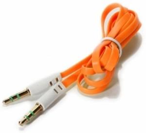 Griffin 0115 AUX Cable