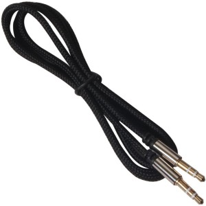 Gizmobitz 10002843 AUX Cable