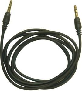 BMS Lifestyle Univer3.5mm AUX Cable