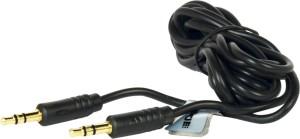 Digitek DC2MAUX AUX Cable