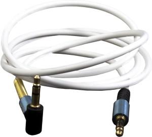 3G Gold Royal GR-11 AUX Cable