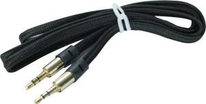 Smart Pro BDC11 AUX Cable