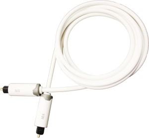 MX 3349B Fiber Optical Cable