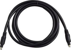 99 Gems 1.5 Mtrs Digital Fiber Optical Cable