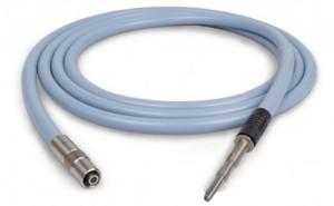 Binoscientific 902300 Fiber Optical Cable