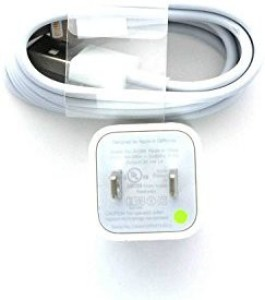 Apple Essential Cables Data-Charging-Cable Lightning Cable