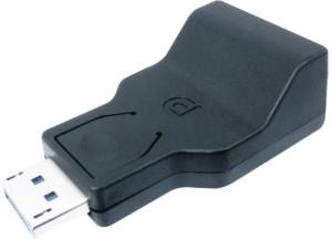 MX 3071 HDMI Adapter