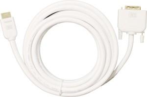 MX 3247 HDMI Cable