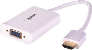 Nextech 0 HDMI Adapter
