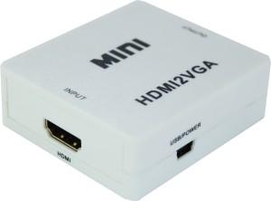 Smart Pro DC001 HDMI Cable