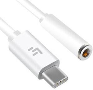 RATAN TELECOM 1234 Headphone Adapter