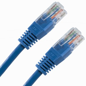 Smart Pro LAN cat 5E patch cord RJ45 Data Cable LAN Cable