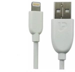 Prolink UL349-0200 Lightning Cable