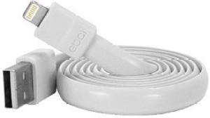 Vava Apple iPhone 5 5G 5S iPad Mini Lightning Cable 8 Pin Usb Charging Lightning Cable