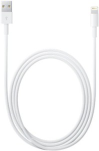 Gadget Phoenix Apple iPhone5/5c/5s/6/6 Plus/6s/6s Plus Lightning Cable
