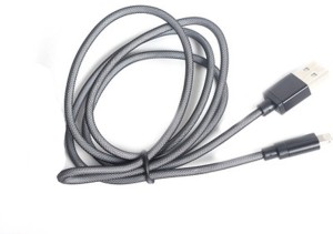 Sygtech 50 Lightning Cable