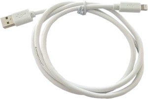 Smart Pro iPhone 5 Lightning to USB Data Cable USB Cable