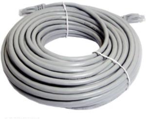 Arium WC-80 Network Cable